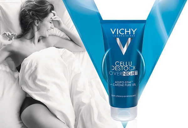 Vichy-Cellu-Destock-Overnight