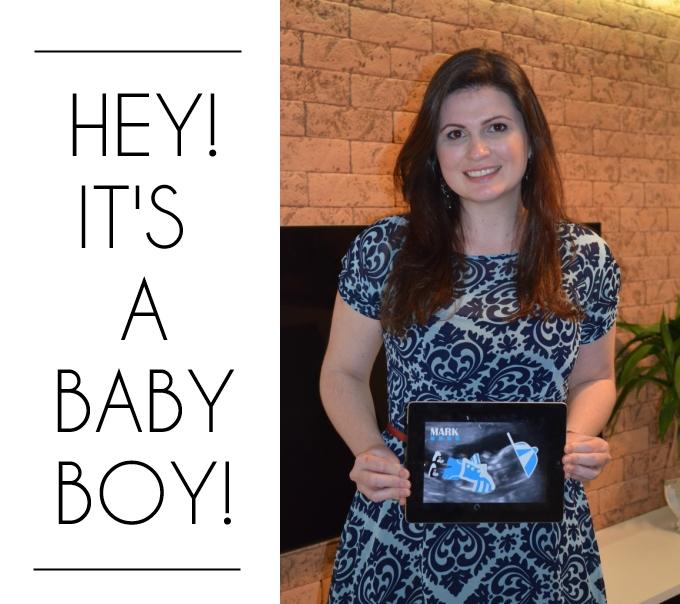 baby-its-a-boy-resuminhobasico-liri-gravida
