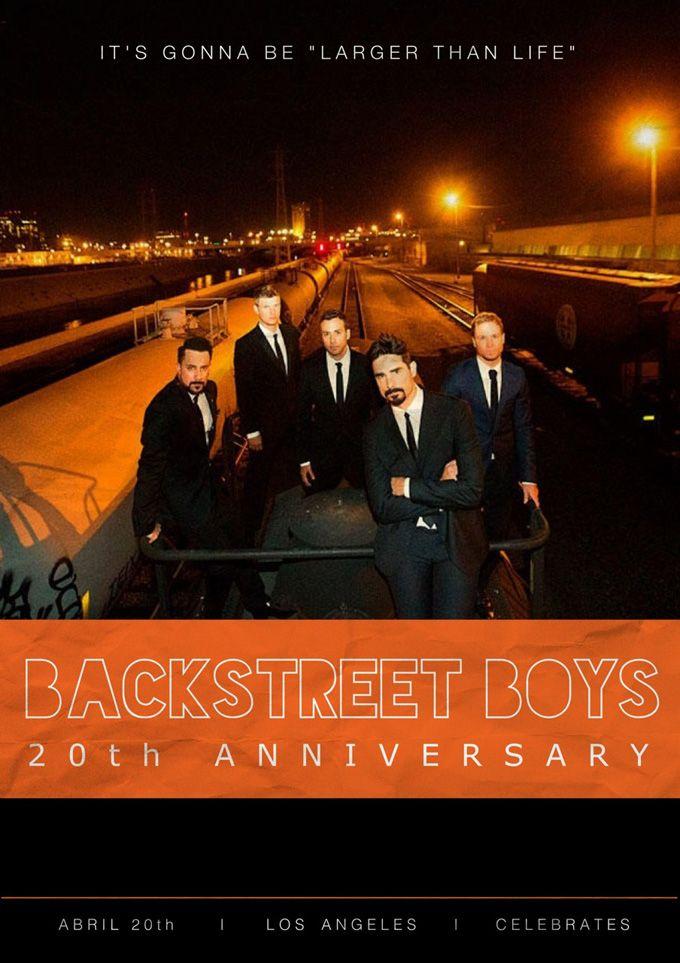 backstreet-boys-2013-20-anos-aniversario