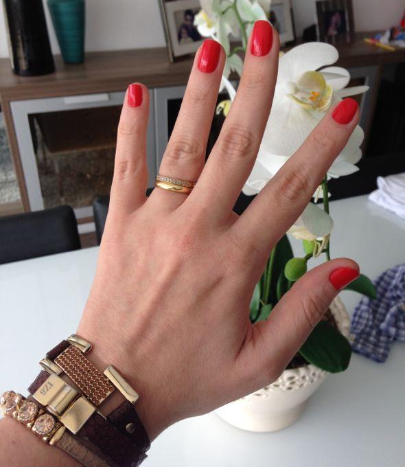 colorama-giovanna-antonelli-vermelho-sensualizando-swatches