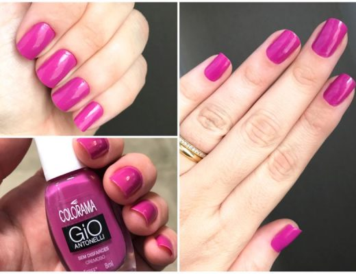 esmalte-colorama-gio-sem-disfarces-violeta