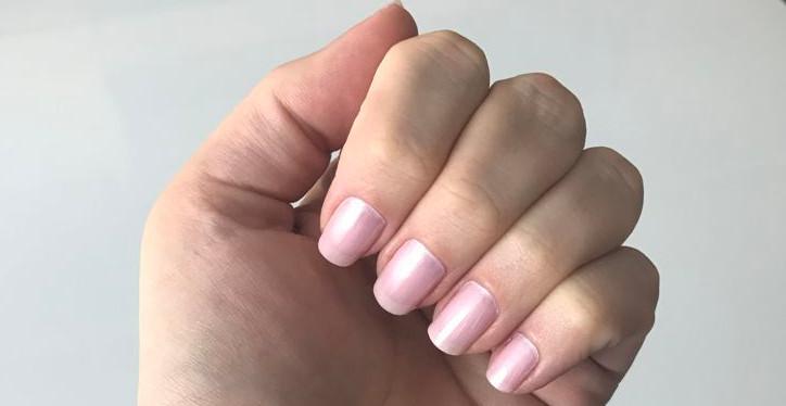 esmalte-cora-jully-casual-rosa-claro-1