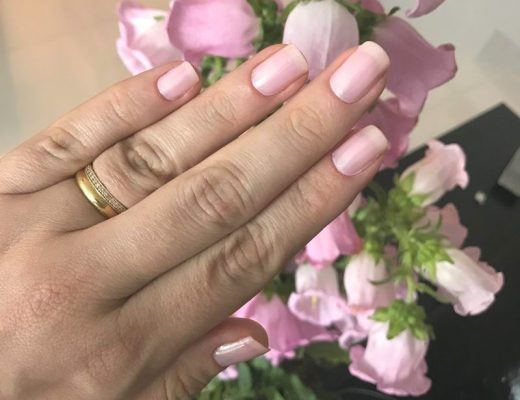esmalte-cora-jully-casual-rosa-claro-2