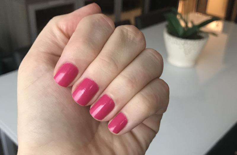 esmalte-gel-avon-mark-rosa-extravagante-1