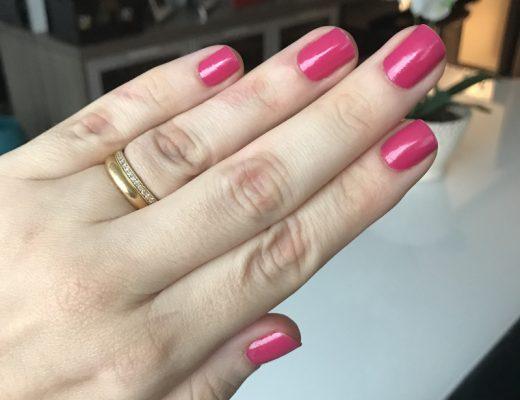 esmalte-gel-avon-mark-rosa-extravagante-2