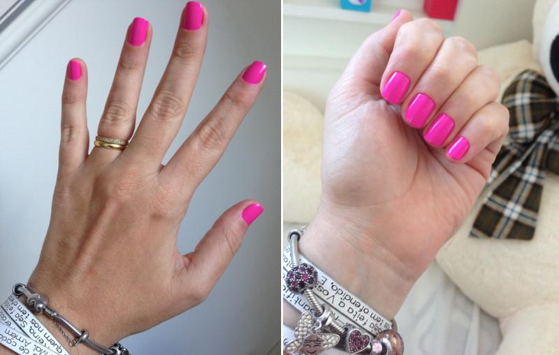 esmalte-lorena-penelope-rosa-pink-lindo-swatches