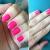 esmalte-lorena-rosa-medio