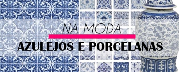 estampa-azulejo-portugues-porcelana-chinesa-moda-2013-20141
