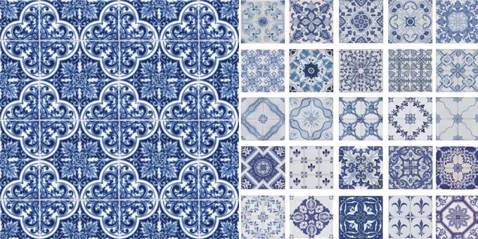 estampa-azulejo-portugues
