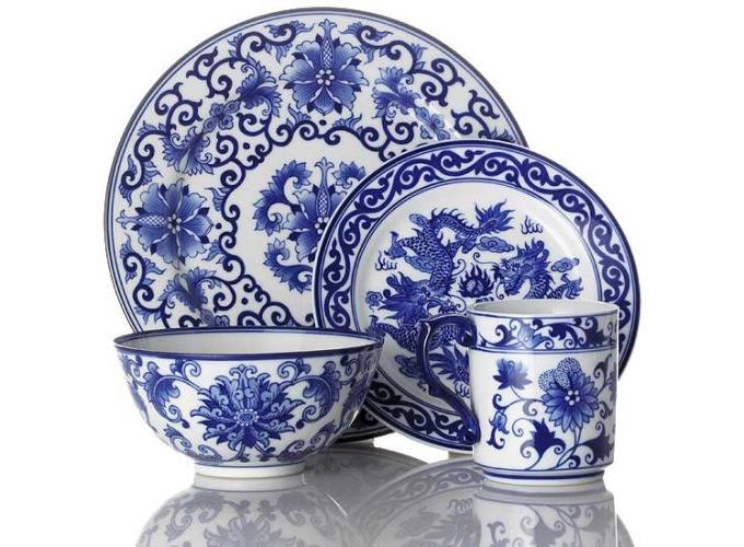 estampa-porcelana-chinesa-loucas