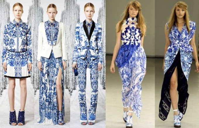 estampa-porcelana-chinesa-moda-primavera-verao-2013-2014