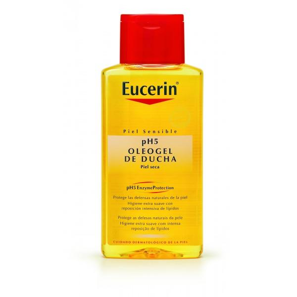 eucerin-ph5-óleo-de-duche