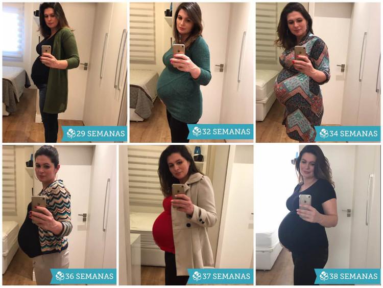 gravidez-barriga-sexto-nono-mes-gestacao