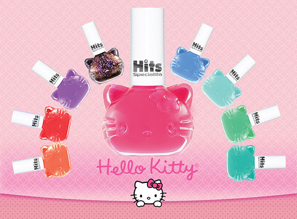 hello-kitty-hits-esmaltes[1]