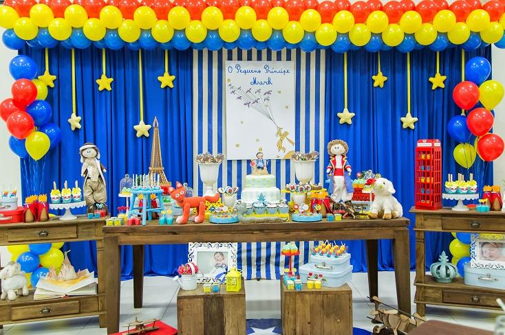 inspiracao-decoracao-festa-pequeno-principe