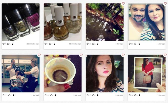 instagram-resuminho-basico-marco-2013-1