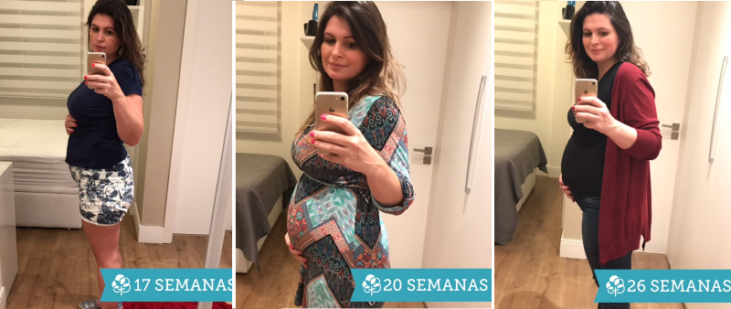 liri-resuminhobasico-gravidez2-6meses