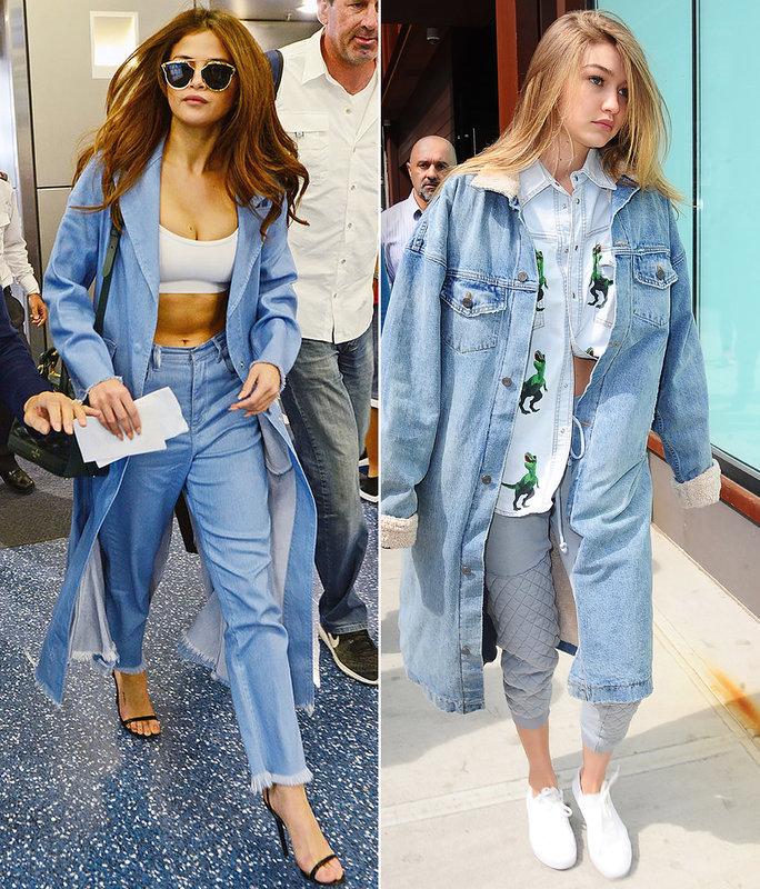 look-todo-jeans-moda-inverno-2016-fotos-1