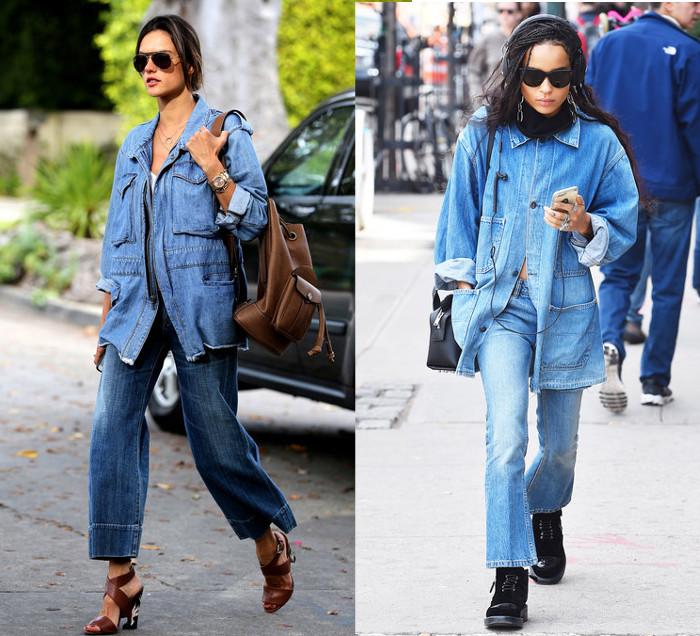 look-todo-jeans-moda-inverno-2016-fotos-2