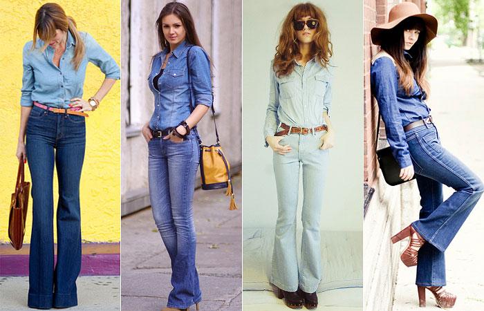 look-todo-jeans-moda-inverno-2016-fotos-3