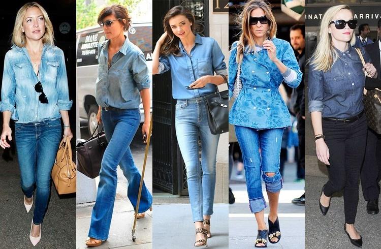 look-todo-jeans-moda-inverno-2016-fotos-4