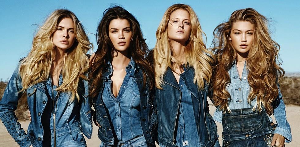 look-todo-jeans-moda-inverno-2016-fotos-5