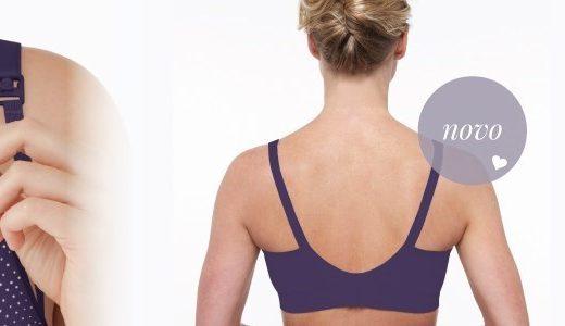 medela-sutia-soutien-gravidez-opiniao-1