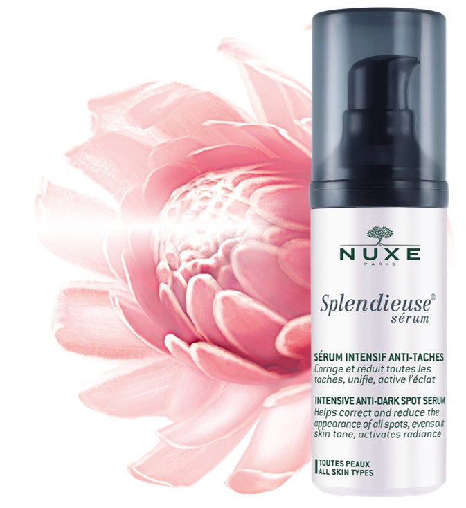 nuxe-splendieuse-serum-antimanchas-30ml