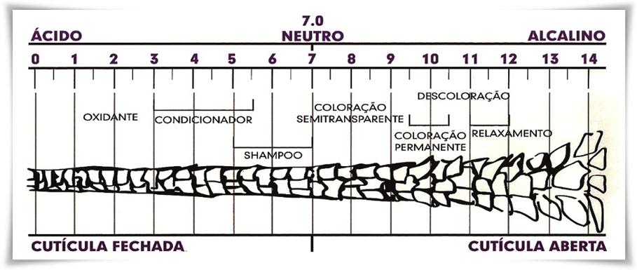 ph-cabelos-acido-neutro-alcalino-cuticulas