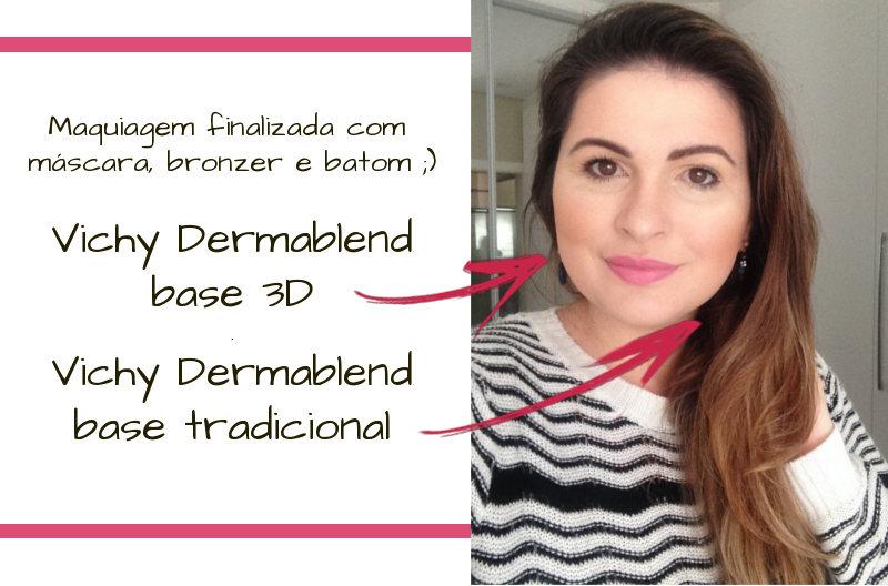 resenha-review-dermablend-base-alta-cobertura-3D-3