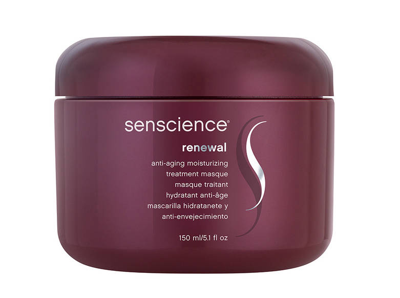 senscience-renewal-antiaging-masque-mascara-resenha-1