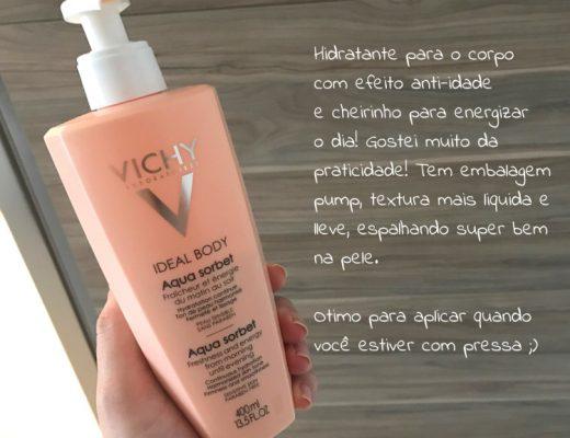 vichy-ideal-body-aqua-sorbet-hidratacao-gravidez