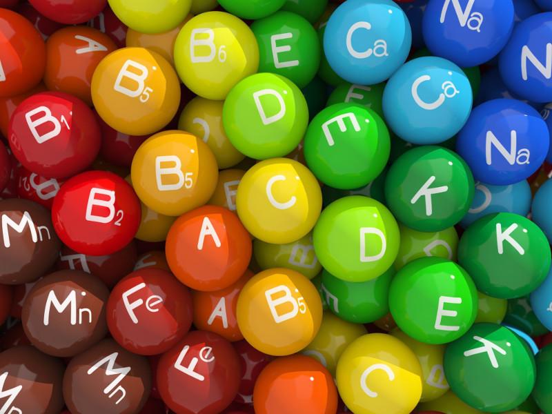 vitaminas-gravidez-suplemento